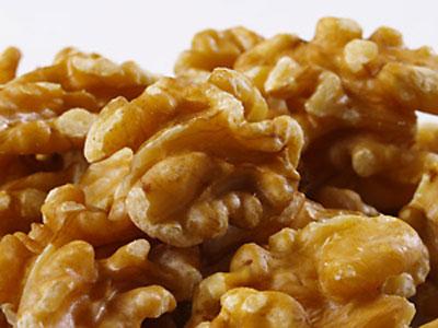 http://kadbanu.ir/wp-content/uploads/2011/08/walnut-gravy-21495971.jpg